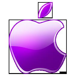 es tu web responsive en apple? Míralo en evamariamontero.com