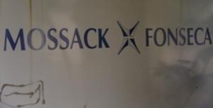 5980-mossack-fonseca