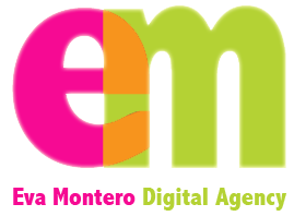 Eva Montero Digital Agency