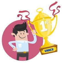 ofrece un premio por suscribirse a tu web