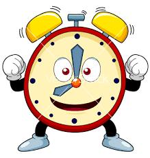 incrementa el tiempo online de los visitantes en tu web
