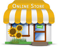muestra tu producto en tu web