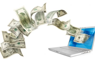 Crear un negocio online: todo lo que necesitas saber para empezar