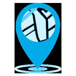 Prestashop: añadir dirección al cliente desde el panel de administración