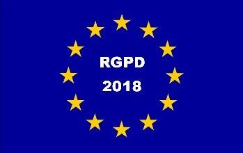Cómo aplicar la RDGP a tu web